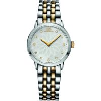 Damen 88 Rue Du Rhone Double 8 Origin 29mm Diamond Watch 87WA140009