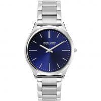 Damen Jorg Gray Signature Watch JGS2551B