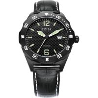 Mens FIYTA Extreme Automatic Watch