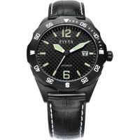 Herren FIYTA Extreme Watch GA8378.BBB