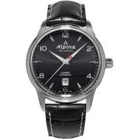 Herren Alpina Alpiner Watch AL-525B4E6
