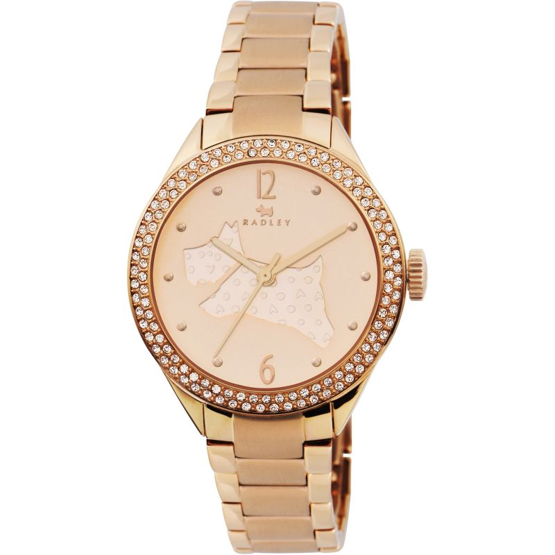 femme Radley The Great Outdoors Watch RY4190