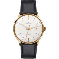 Mens Junghans Meister Classic Automatic Watch