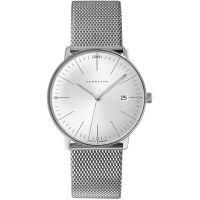 homme Junghans Max Bill Watch 041/4463.44