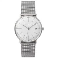 femme Junghans Max Bill Damen Watch 047/4250.44