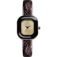 Damen Vivienne Westwood Tourte Uhr