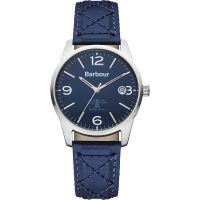 Herren Barbour Alanby Uhr