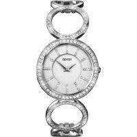 Damen Seksy Uhr