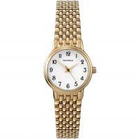 Damen Sekonda Watch 4090