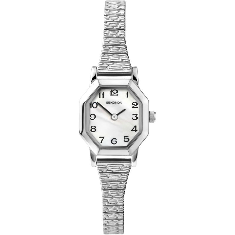 Damen Sekonda Watch 4623