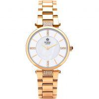 femme Royal London Watch 21226-02