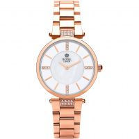 Damen Royal London Watch 21226-03