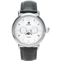 Herren Royal London Watch 41061-01