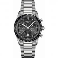 homme Certina DS-2 Precidrive Chronograph Watch C0244471108100