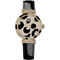 Damen Juicy Couture J Couture Watch 1901170