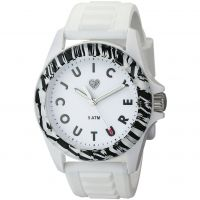 Damen Juicy Couture Juicy Sport Watch 1901159