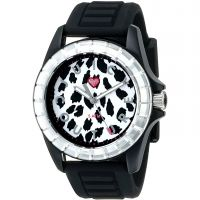 Reloj para Mujer Juicy Couture Juicy Sport 1901160