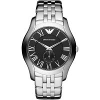 Mens Emporio Armani Watch AR1706