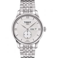 homme Tissot Le Locle Watch T0064281103801