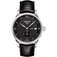 homme Tissot Le Locle Watch T0064281605801