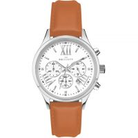 Damen Kennett Dame Savro Empire Chronograf Uhr