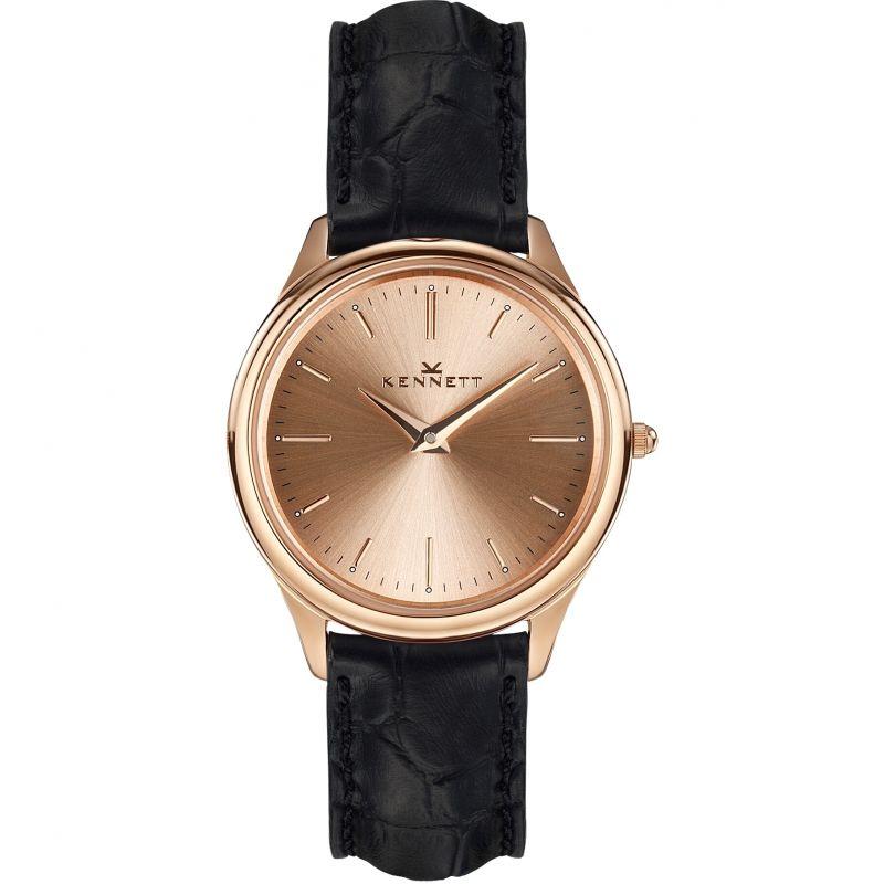 Ladies Kennett Kensington Lady Watch