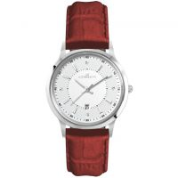 Ladies Kennett Carnaby Lady Watch