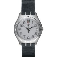 homme Swatch Irony Big - Nummer 100 Watch YTS100