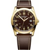 Herren Victorinox Swiss Army Infantry Watch 241645