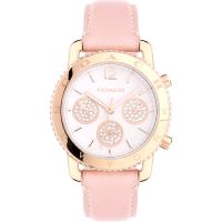 Ladies Coach Legacy Watch
