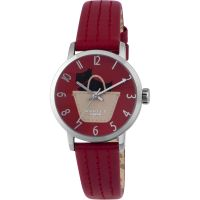 Ladies Radley Border Watch