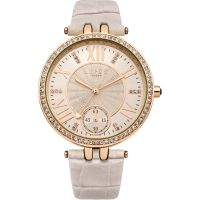 Damen Lipsy Watch LPLP294