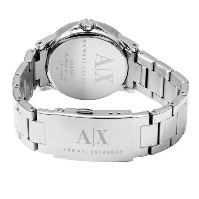 AX4320 Bild 3