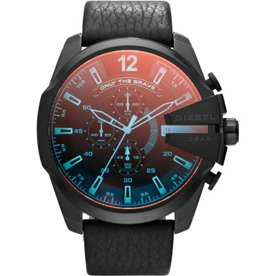 Montre Chronographe Homme Diesel Chief DZ4323