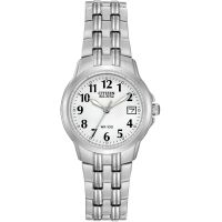 femme Citizen Watch EW1540-54A