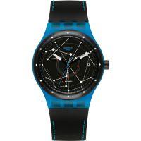 unisexe Swatch Sistem 51 Watch SUTS401