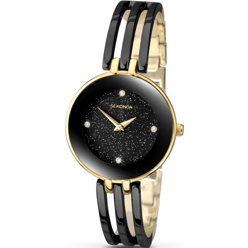 Ladies Sekonda Editions Watch 2109 by Watchshop