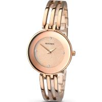 Sekonda Editions Dameshorloge Rose 2108