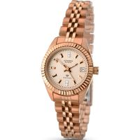 Ladies Sekonda Diamond Watch