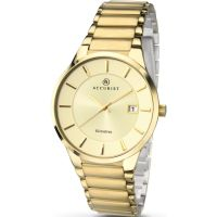 homme Accurist London Classic Watch 7008