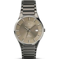 Herren Accurist London Classic Watch 7009