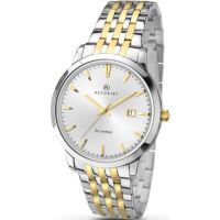homme Accurist London Classic Watch 7018
