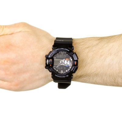 GBA-400-1AER Image 4