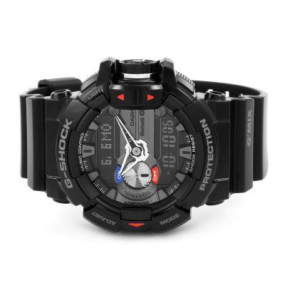 GBA-400-1AER Image 1