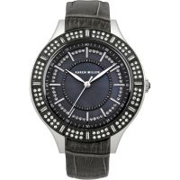 Damen Karen Millen Watch KM102BBX