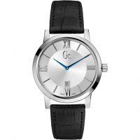 Damen Gc SlimClass Uhr