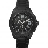 Mens Gc Sport Class XXL Ceramic Chronograph Watch