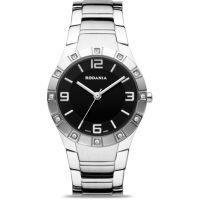 Damen Rodania Swiss Salina Watch RS2503446