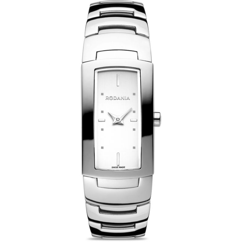 Ladies Rodania Swiss Alanis Watch RS2503648