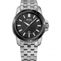 Herren Hugo Boss Uhr
